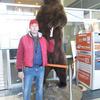 Евгений Куриленко, 49, г.Дальнегорск