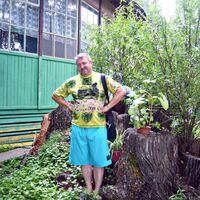 алексей, 54 года, Рак, Саратов