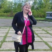 Ирина, 35, г.Нытва