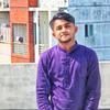 Bappy Zaman, 21, г.Дакка