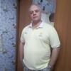 Олег Счастливый, 41, г.Семенов