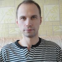 Ян, 40 лет, Дева, Москва