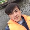ty Oleg, 31, Lomonosov