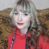 Оксана, 31, г.Мариуполь