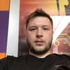 Артём, 27, г.Альметьевск