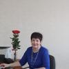 Galina, 56, Bugulma