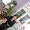 Валентина, 55, г.Палласовка (Волгоградская обл.)