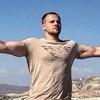 Андрей, 36, г.Москва