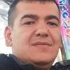 Ахмад, 37, г.Таллин