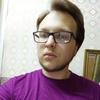 Илья, 21, г.Котельнич