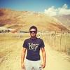 Бексултан, 28, г.Бишкек