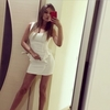 Инна, 22, г.Ангарск