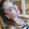Анастасия, 28, г.Уфа