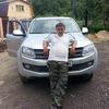 Игорь, 31, г.Дегтярск