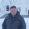 Владислав, 47, г.Орск