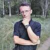 станислав, 38, Горлівка