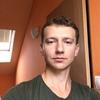 Александр, 26, Олександрія