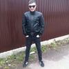 Александр, 31, г.Ровно