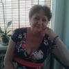 Таисия, 64, г.Отрадный