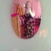 Наталья, 35, г.Оротукан