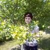 Наталья Любимова, 40, г.Красногорск