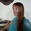 Ольга, 35, г.Саратов