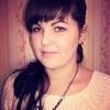 Яна, 21, г.Измаил