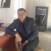 рустам, 48, г.Актау