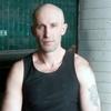 русик, 36, г.Саратов
