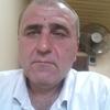 Григопий, 49, г.Янгиюль