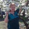 Татьяна, 63, г.Пятигорск