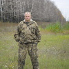 Сергей, 44, г.Лысые Горы