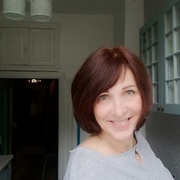 Наталья, 48, г.Петушки