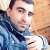 bayram, 24, г.Баку