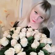 Натали левашова 33 Москва