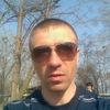 Андрей, 43, г.Арсеньев
