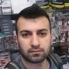 Иосиф, 28, г.Измир