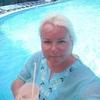 Елена, 38, г.Мурманск