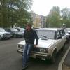 Сергей, 28, г.Новоселицкое