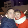 Игорь, 32, г.Питкяранта