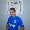 Artyom, 35, Sayanogorsk
