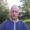 Aнатолий, 34, г.Карвина