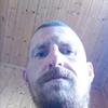 Денис, 32, г.Воскресенск