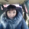 Ульяна, 33, г.Магнитогорск