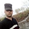 Алексей Юдин, 32, г.Самара