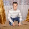 Aleksandr, 30, г.Москва