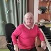 Нина, 62, г.Геленджик