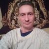 Viktor, 46, Babayevo