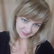 Нина, 52, г.Таганрог