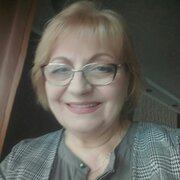Людмила 71 Одесса